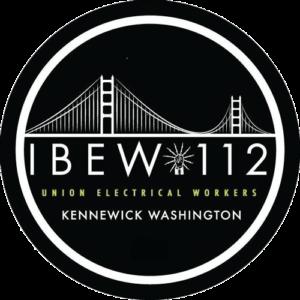IBEW-Local-112-transparent-web_1