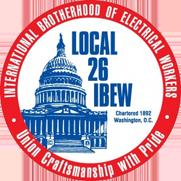IBEW-Local-26-web_1