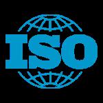 Awards - ISO Logo