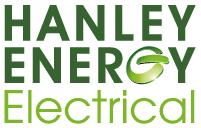 Hanley Energy Electrical