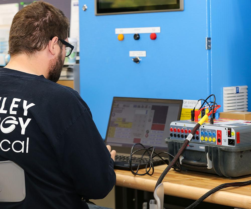 Hanley-Energy-Electrical-May-2021-3342_1