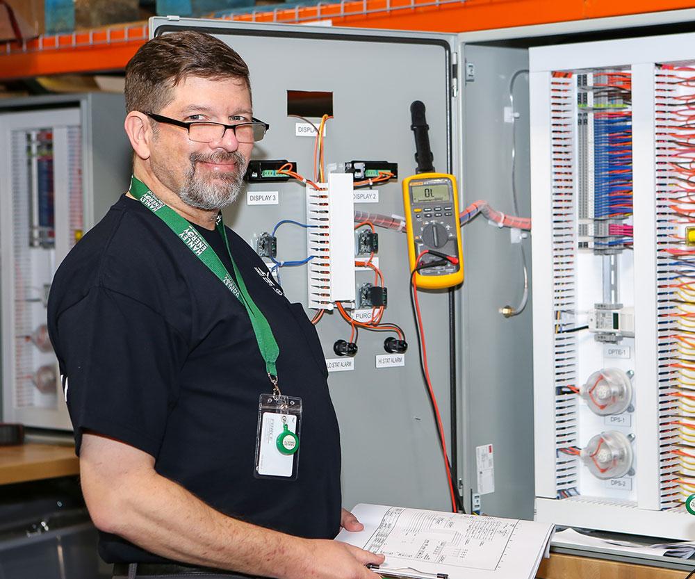 Hanley-Energy-Electrical-May-2021-3477_1