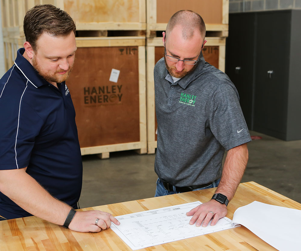 Hanley-Energy-Electrical-May-2021-3517_1