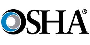 OSHA2_1