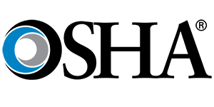 OSHA2_2