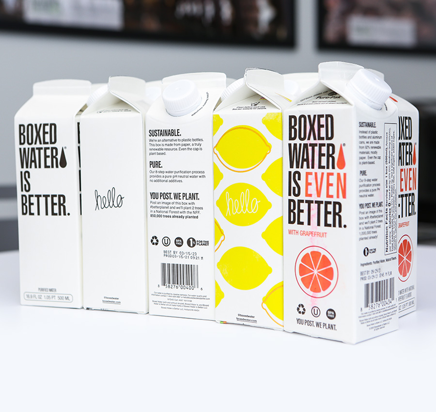 boxed-water_1
