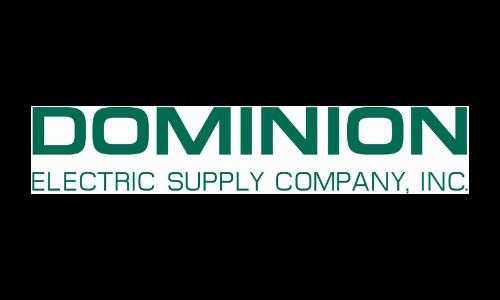 Dominion-2