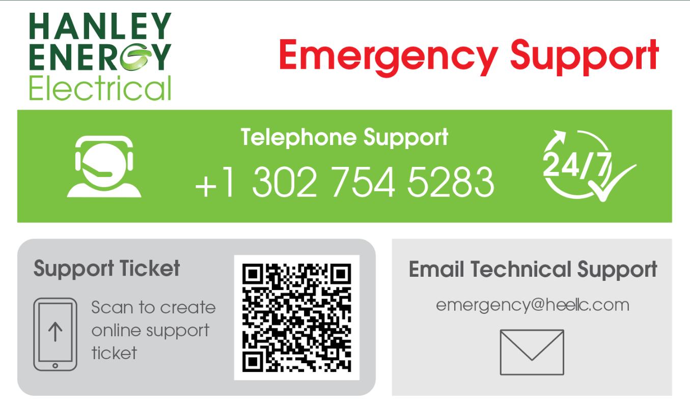 Emergency-Support-Sticker_1