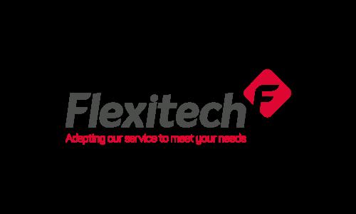 Flexitech-2